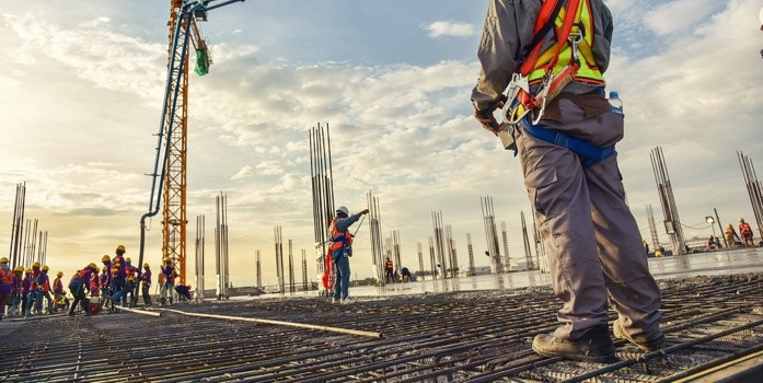 Sustainable Development and Construction: Everything You Need to Know