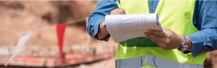 How Do We Measure Sustainable Construction?