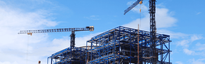 How Does Construction Affect the Environment?