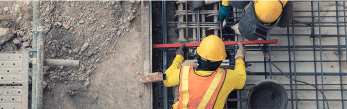 Why Is Sustainable Construction Important?